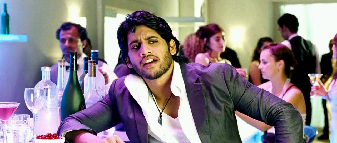 Dhada (2011) S6 s Dhada (2011)