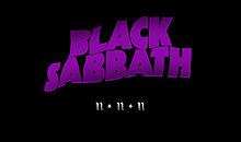 ¿El regreso de Black Sabbath con Ozzy el 11-11-11?