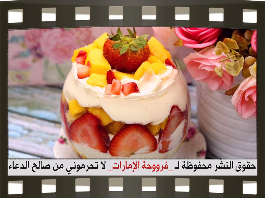 http://2.bp.blogspot.com/-Za9NdQQh4jA/VZKrHrmc6pI/AAAAAAAARHU/i9U3alx6Ynw/s1600/15.jpg