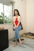 Richa Panai latest glamorous photos-thumbnail-3