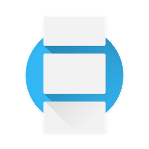 Android Wear for Android updated (1.1)