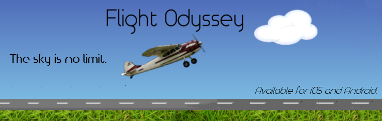Flight Odyssey
