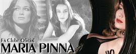 Blog Maria Pinna