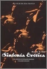 Ver Sinfonia erotica (1980) Gratis Online