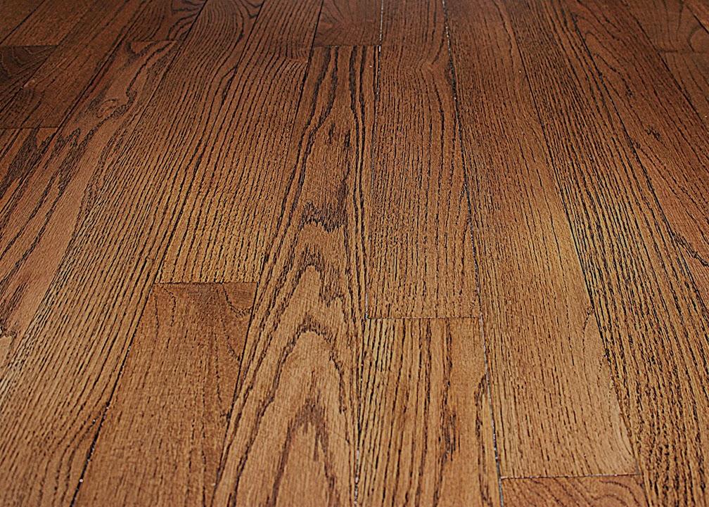 No Dust Hardwood Floor Sanding, NYC