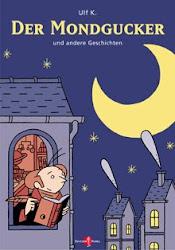 Der Mondgucker; 1998