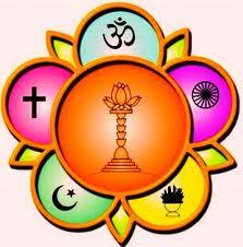 sarva dharm sambhav Posts about sarva dharma sambhava written by jaideep a prabhu.