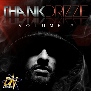 DN Loops - Thank Drizzie Vol 2 [MULTIFORMAT] screenshot