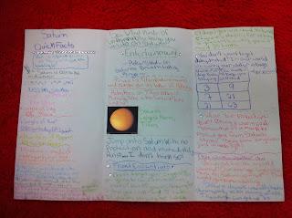 planet earth brochure - photo #12