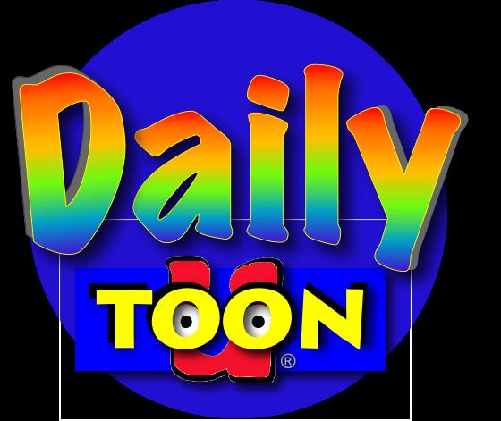 TrumpToom Daily