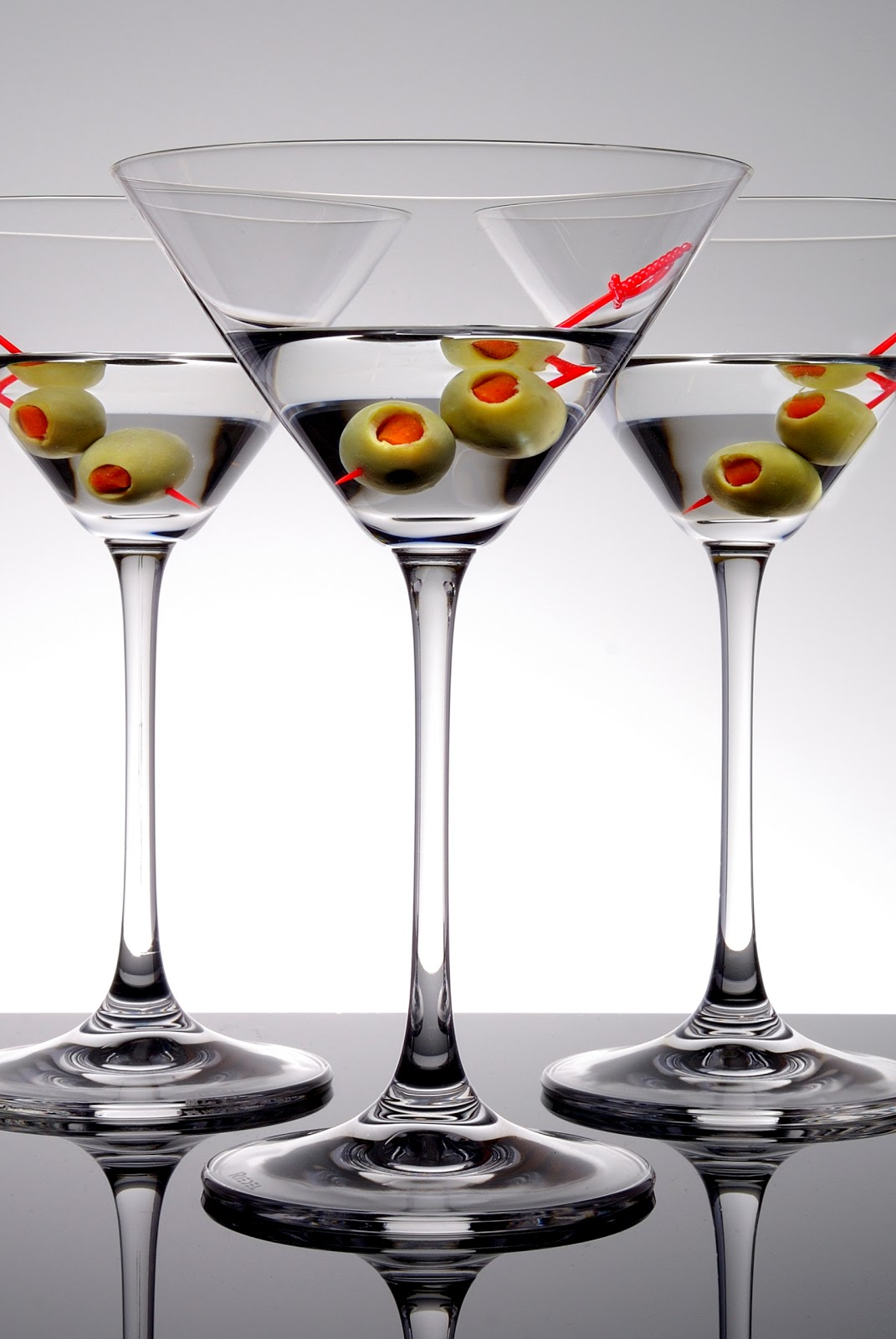 boozing infusing and musing martini recipe