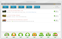 Freemake Video Converter Version 2.1.4
