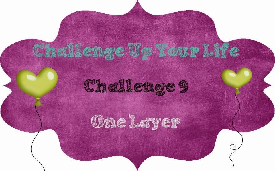 http://challengeupyourlife.blogspot.co.at/