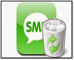 how to permanently delete text messages from my iphone