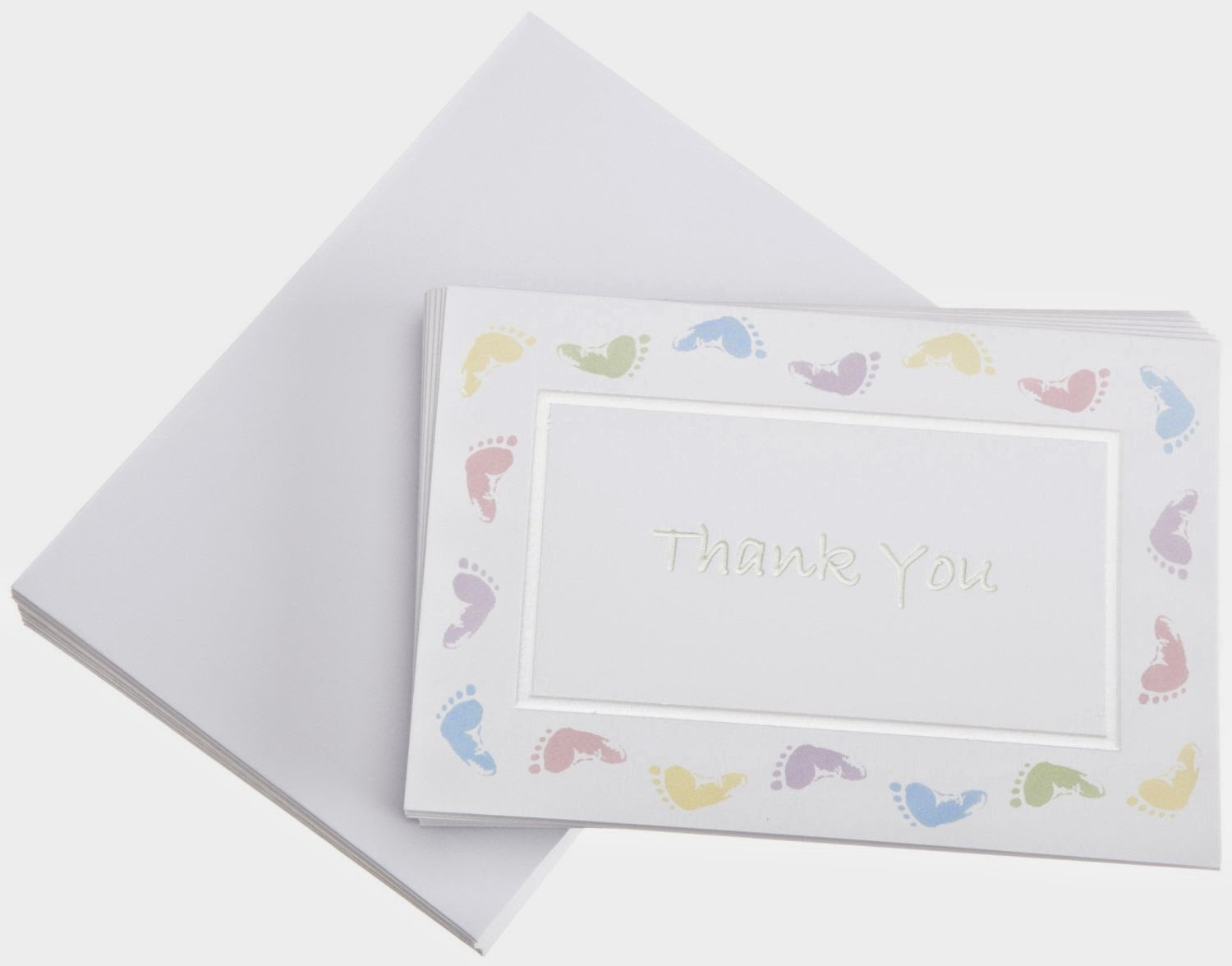 baby shower thank you cards baby shower cards baby shower invitation