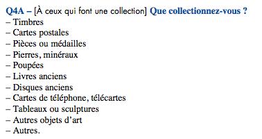 Collectionneur De Tasses  Ef Bf Bd Caf Ef Bf Bd Publicitaires
