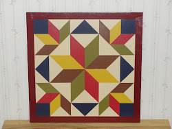 Builder's Star FOR SALE 2 x 2 = $60
