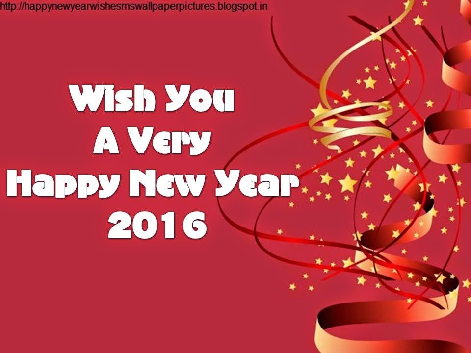 happy new year wishes sms wallpaper pictures images sayings