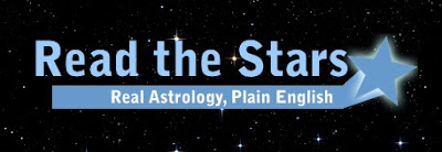 Read The Stars, Pittsburgh, Judi Vitale, Astrology, talent network