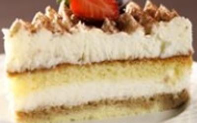 http://resep-masakan-q.blogspot.com/2014/10/resep-tiramisu-sederhana.html