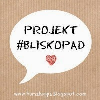 http://humahuppa.blogspot.com/2014/10/nadciaga-bliskopad.html