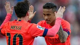 Video Gol Sevilla vs Barcelona 2-2