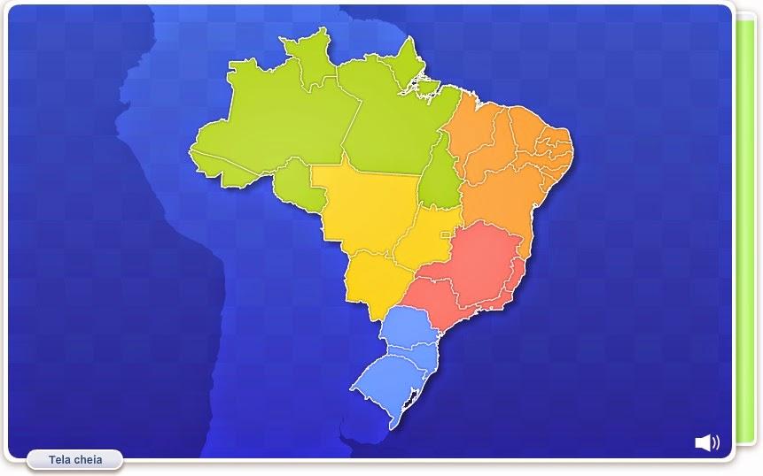http://www.jogos-geograficos.com/jogos-geografia-Estados-do-Brasil-_pageid41.html