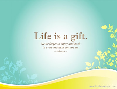 life-wallpapers-with-quotes-www.livelysayings.com+%2813%29.jpg (640×487)
