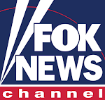 NOT FAKE FOX NEWS