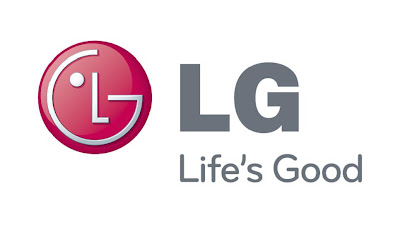 LG Tawar Promosi Balik Kampung