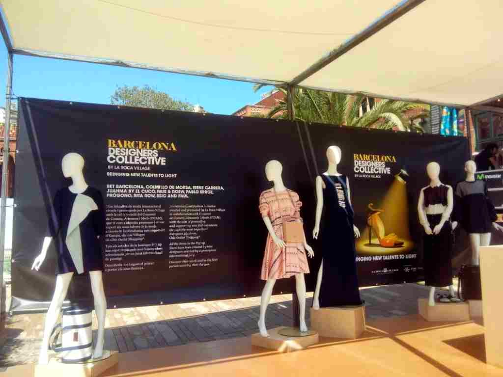 bcn 080 barcelona fashion week julio 2014