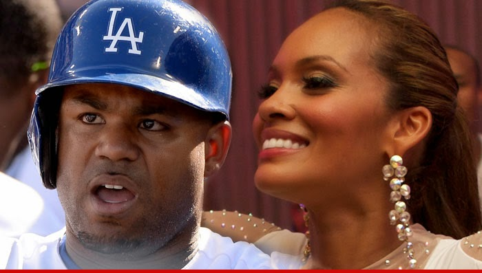SHOP ONLINE: Evelyn Lozada Engagement ring is Bigger than ...