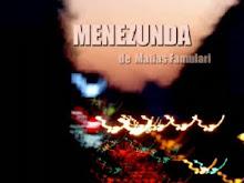 MENEZUNDA