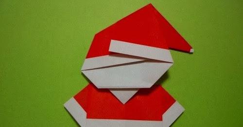 Оригами дедушке на день рождения своими руками 57