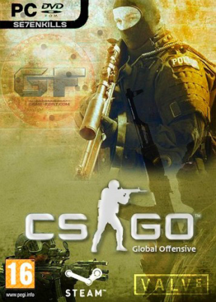 Counter-Strike Global Offensive Free Download for PC ...
