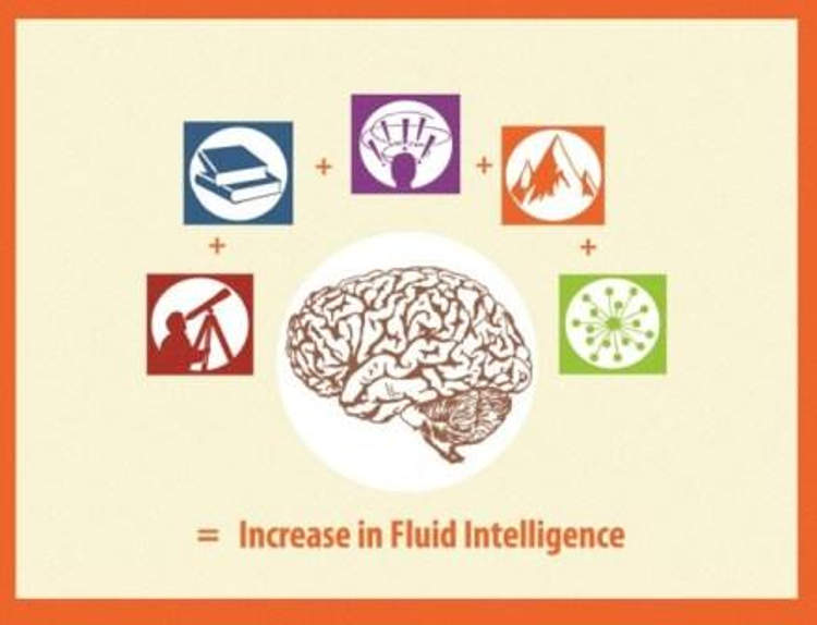 7 tips to boost brain health
