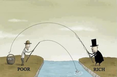 Universal-truth-Rich-vs-Poor..jpg