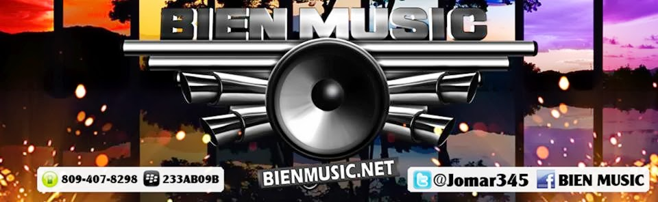 BienMusic.com / Contacto 809-490-0904 whatsapp  CHOMA MUSIC