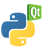 My Python & Qt blog