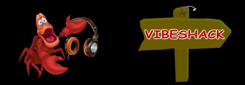 Vibe Shack