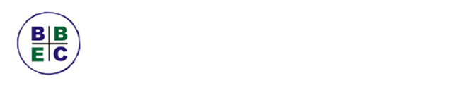 BBEC MEDIA TEAM H.Q.