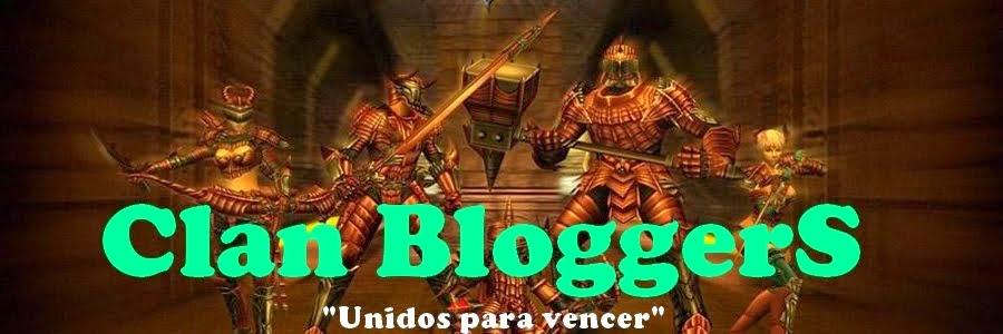 Clan BloggerS