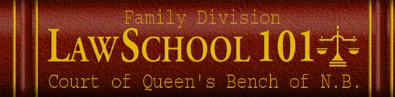 Court of queens bench of new brunswick family division please solutioingenieria Images
