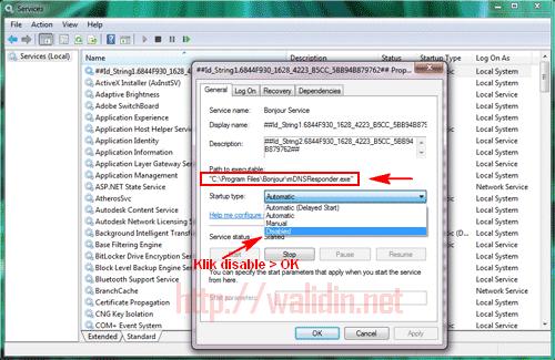 notifikasi-sending-automated-queries