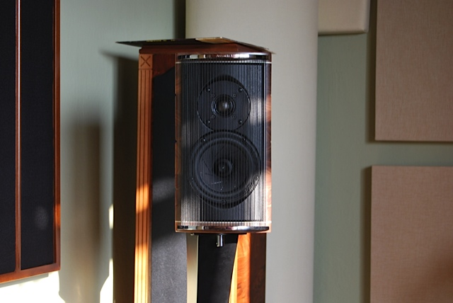 Franco Serblin Accordo Test Review  Magico-speaker-highend-sonus-faber-accordo-serblin-ktema-matej-isak-highend