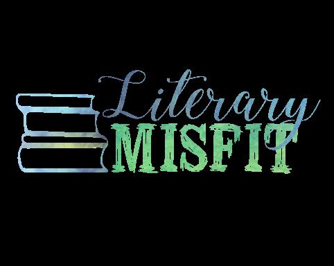 Literary Misfit