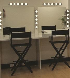 blog del maquillaje profesional sillas de maquillaje