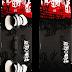 Кайтборд для агрессивного катания RL Boards : Vertigo Newschool 2015