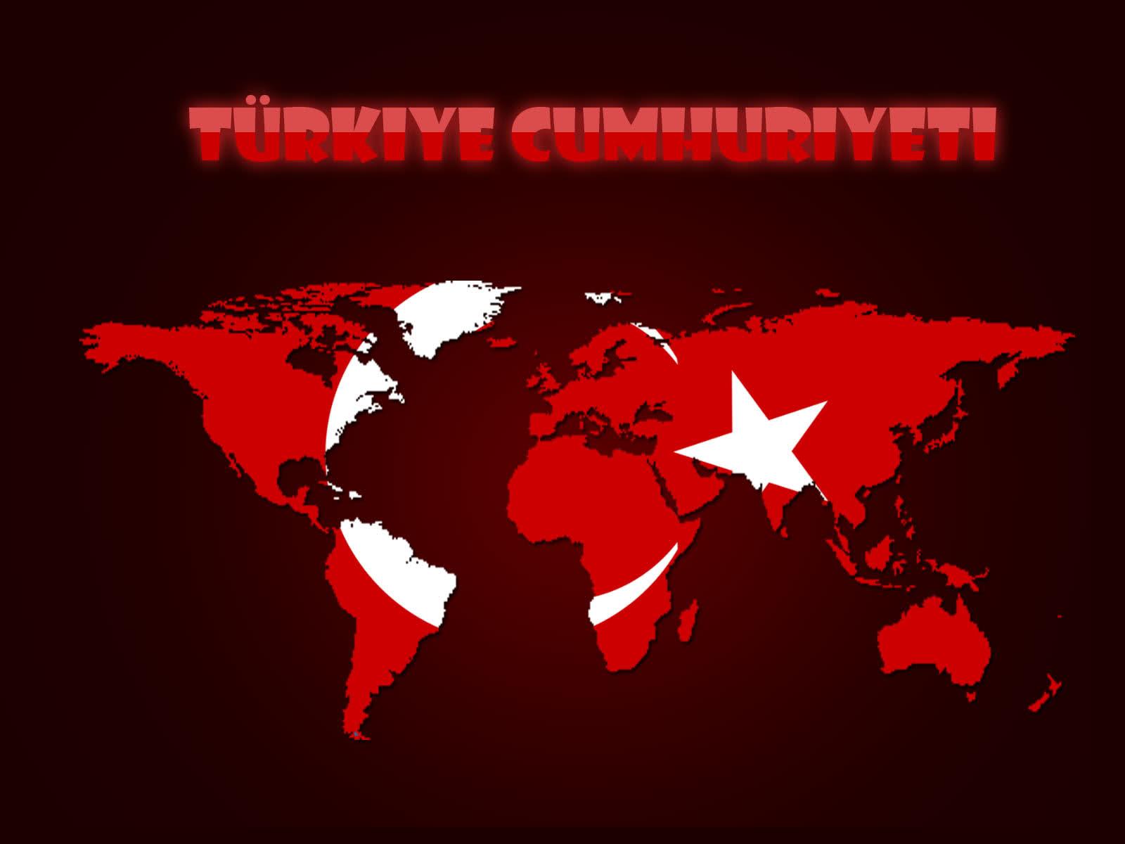 http://2.bp.blogspot.com/-ZaiX6j-ZRDU/UDe8xEt0yiI/AAAAAAAACns/ZEKP2Q29g3c/s1600/turkiye-cumhuriyeti_turkish-flag.blogspot.com.jpg
