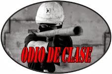 Colec. Odio de Clase